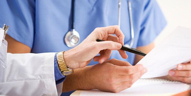 lintervento chirurgico alla prostata dovrebbe essere fatto a 64 anni