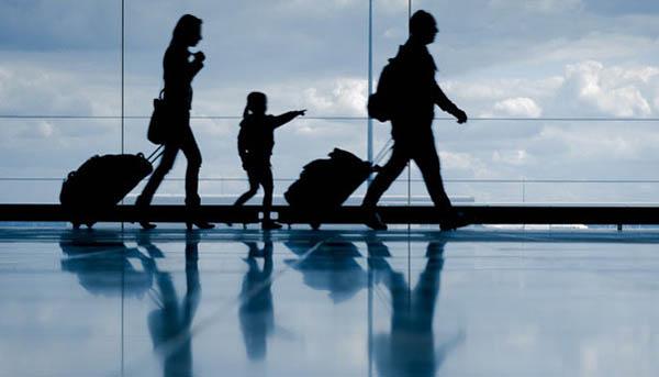 Viaggiare ecco alcuni consigli su come non rinunciare for Vacanze in famiglia