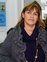 Patrizia Capobianco
