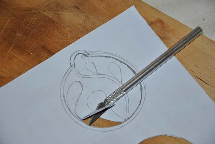 ciondolo_paper_cutting_3