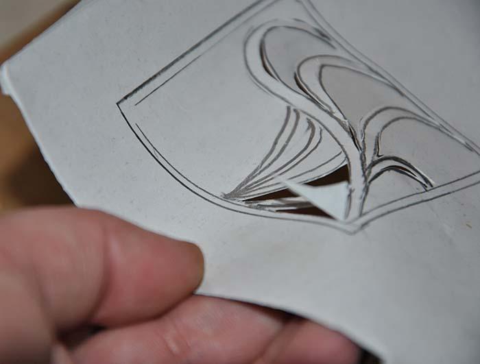 ciondolo_paper_cutting_4