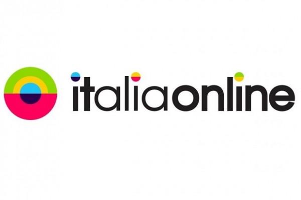 A Bari un digital workshop gratuito Italiaonline - Google sulla comunicazione digitale - Puglia In