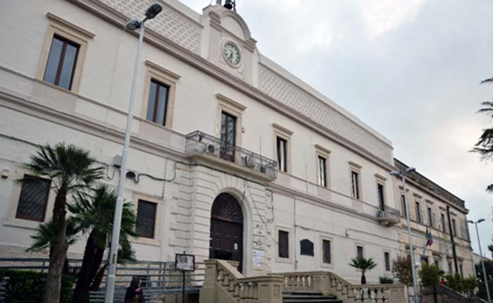 Luoghi identitari di Puglia, 30mila euro per il Liceo Cagnazzi di Altamura - Puglia In