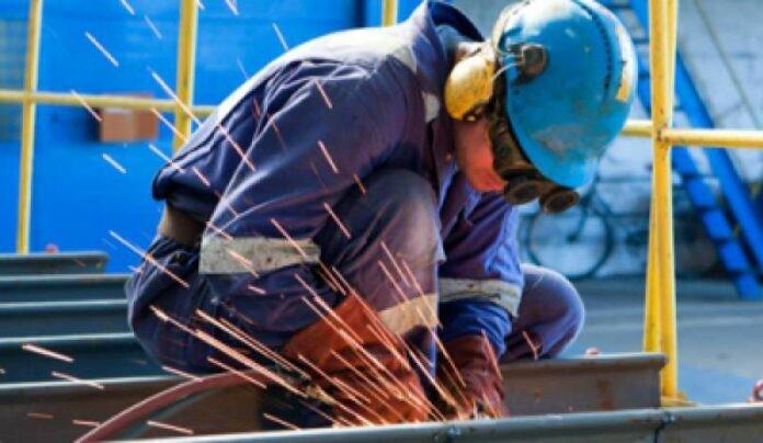 Confermato lo sciopero di oggi dei metalmeccanici in ...