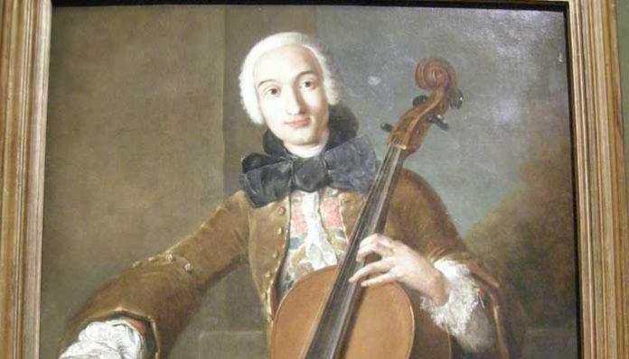 Le musiche di Luigi Boccherini per il Tito Schipa Music Festival a Salve